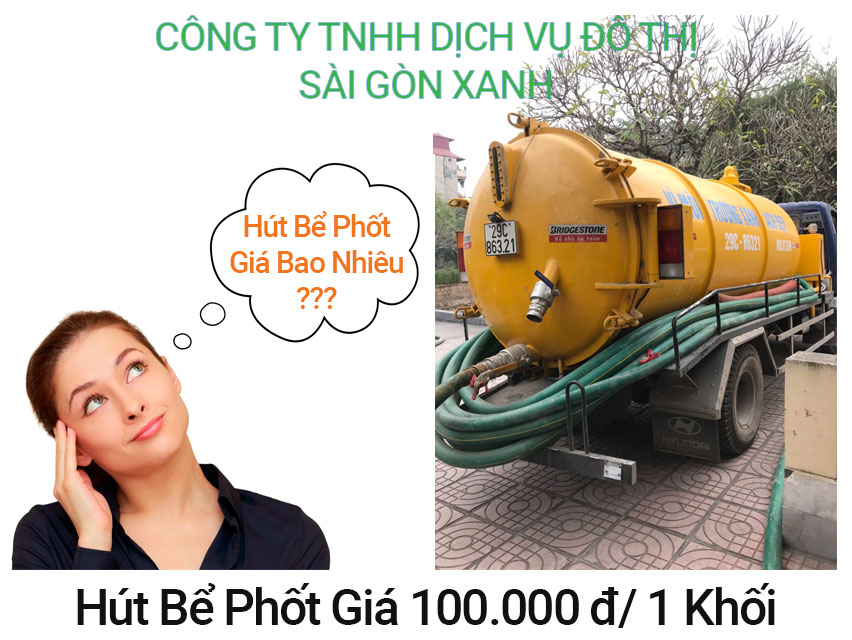 poster-hut-be-phot-tai-Ha-Noi