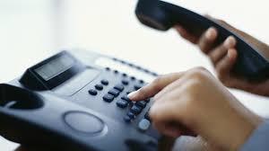 số điện thoại NẠO VÉT HỐ GA : 0919.76.55.88