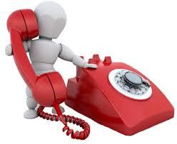 số điện thoại hút hầm cầu tại đồng nai 0919.76.55.88
